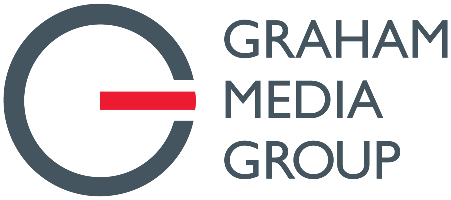 Graham Media Group